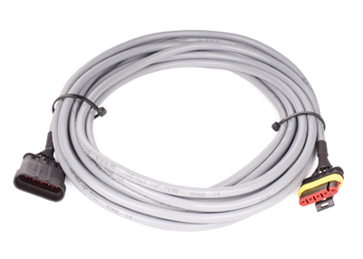 Billede af Thruster panel connection cable 7m
