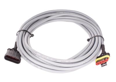 Billede af Thruster panel connection cable 10 m