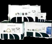 Billede til varegruppe Service Kits til Nanni Diesel