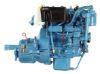 N2.14 Nanni motor side