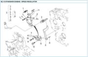 Nanni speed regulator 2.10