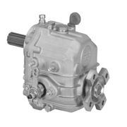 TMC40 Marine Gear