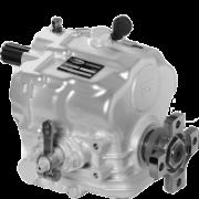 TMC60P Marine Gear